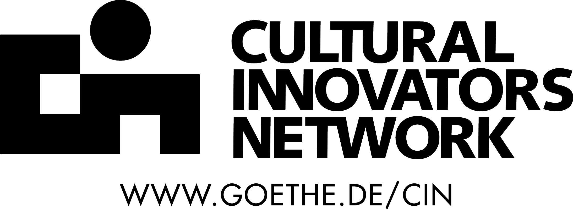 logo of CIN at Goethe